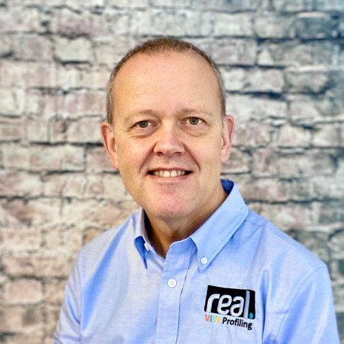 Paul Harris Headshot 2021